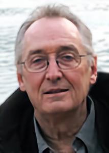 Simon Caulkin